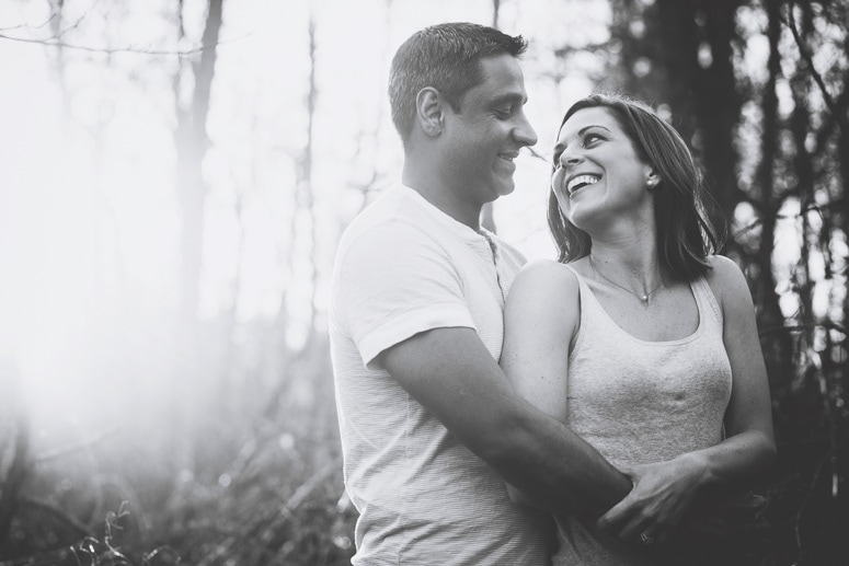 Niagara-wedding photographer-engagement-session-St. Catharines-2