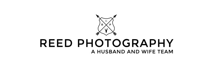 Niagara Wedding Photographer St. Catharines Hamilton Photography logo